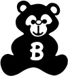 Bear Fund - any amount is appreciated!